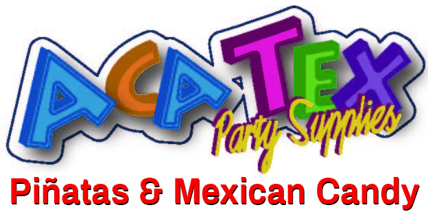 Acatex Party Supplies